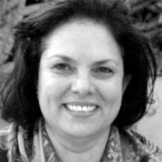 Wafaa El Saddik