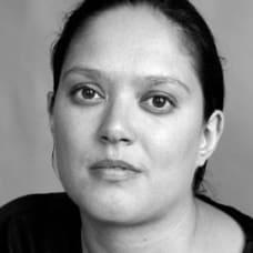Jacinta Nandi