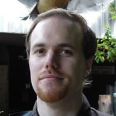 Thorsten Benkel