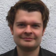 Matthias Meitzler