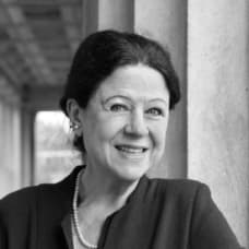 Marie Haller-Nevermann