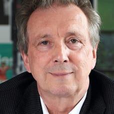 Helge Malchow