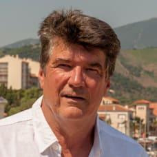 Yann Sola