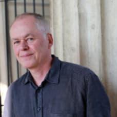 Bernhard Jaumann