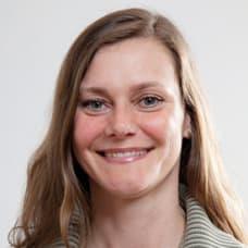 Ragnhild Schweitzer