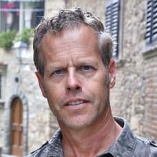 Glenn Dixon