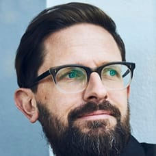 Philipp Schwenke