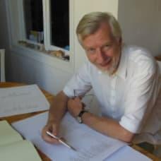 Klaus-Jürgen Liedtke