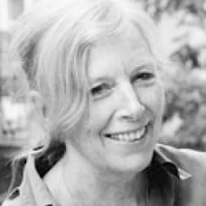 Dagmar Ploetz