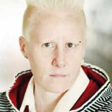 Angela Marquardt