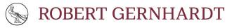 Logo Gernhardt V2