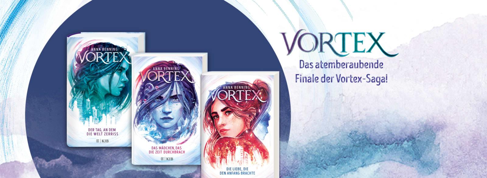 Herobanner_Vortex Finale