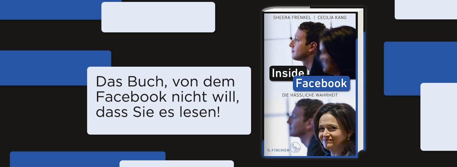 Frenkel Inside Facebook HC
