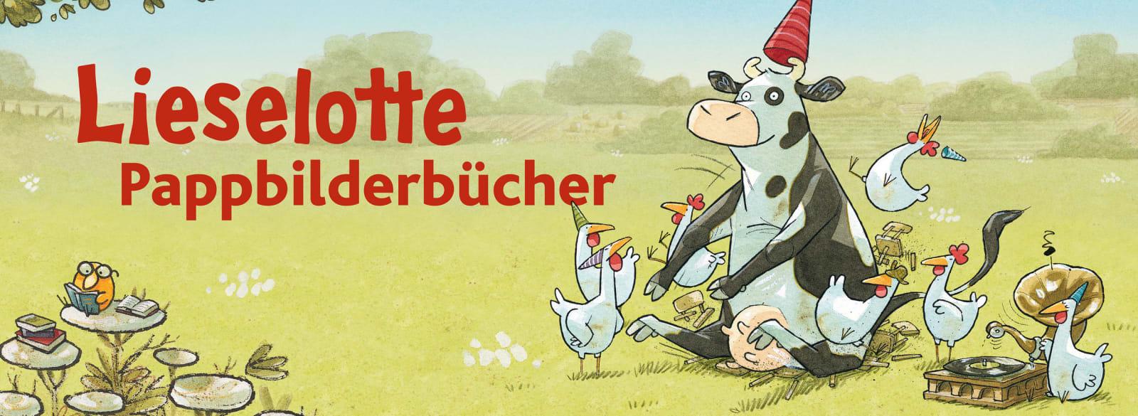 Herobanner_Lieselotte_Pappbilderbücher_1440x585