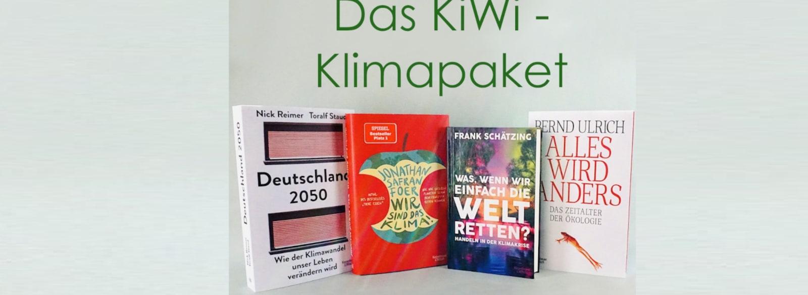 banner_kiwi_klimapaket_1440x585.png
