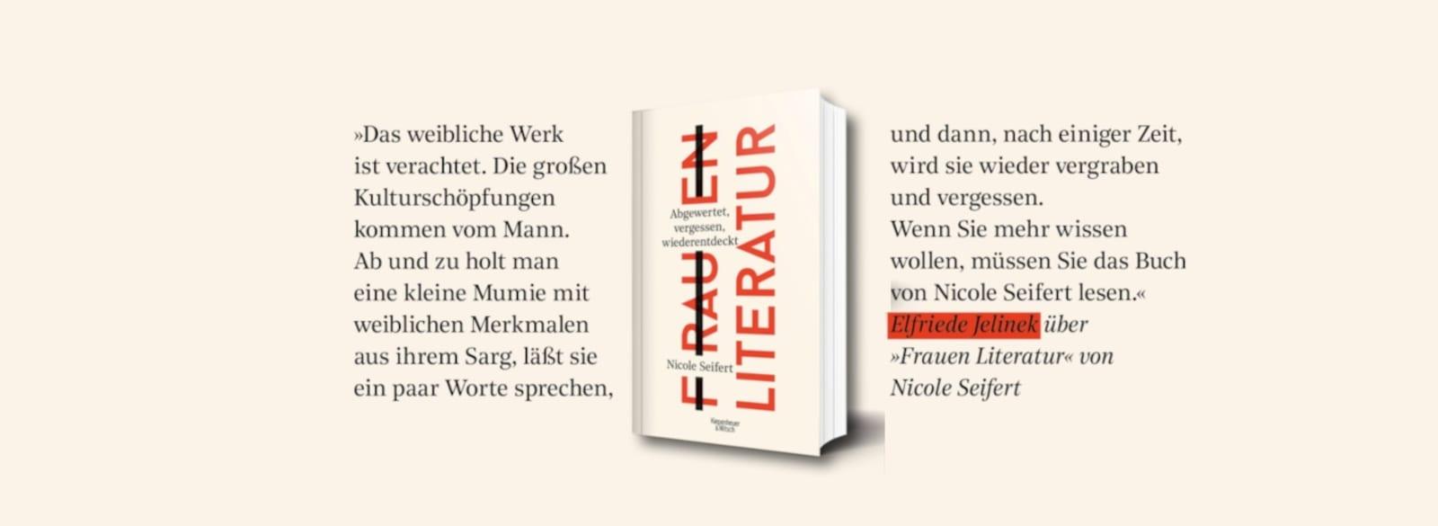 banner_seifert_-_frauen_literatur1440x590.jpg