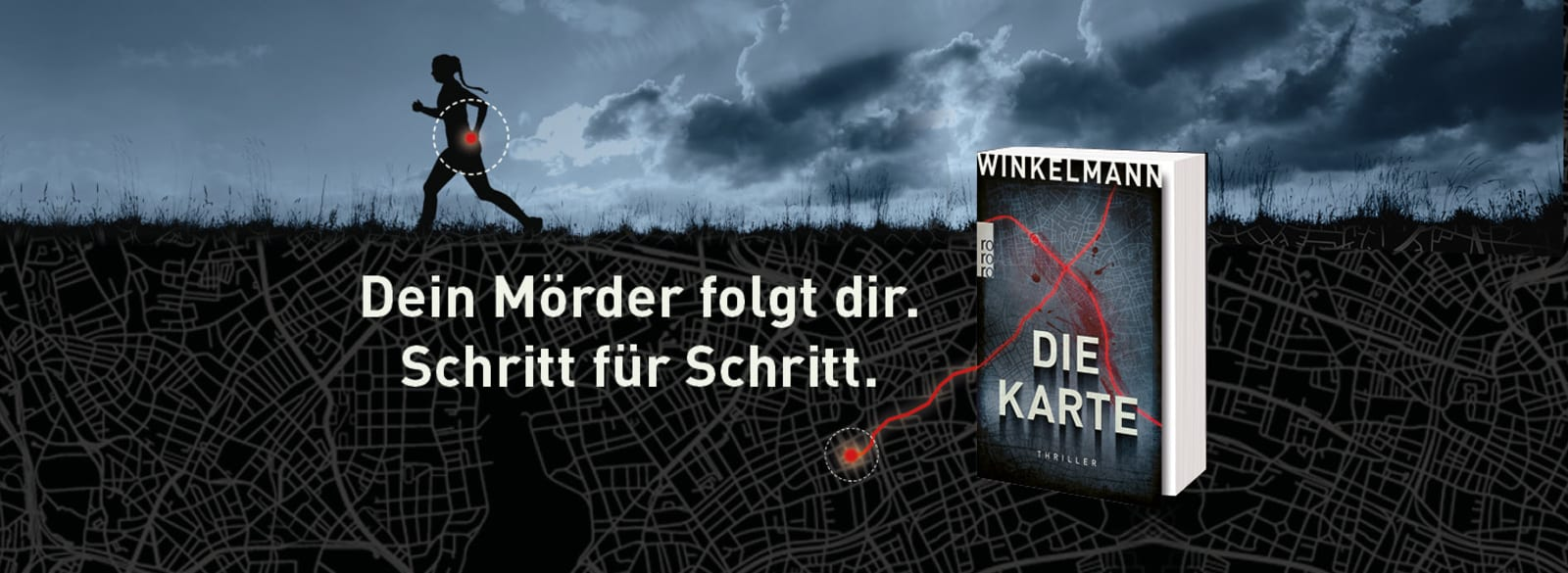 Die Karte von Andreas Winkelmann