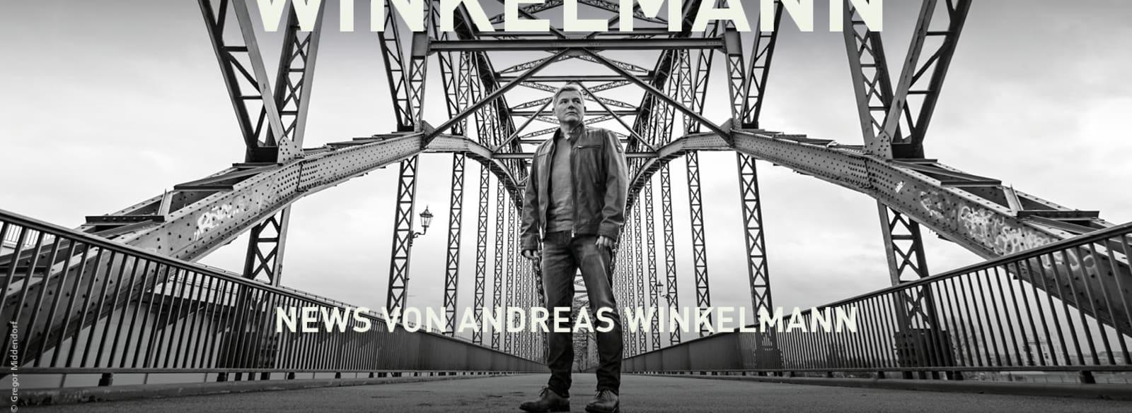 Winkelmann Newsletter