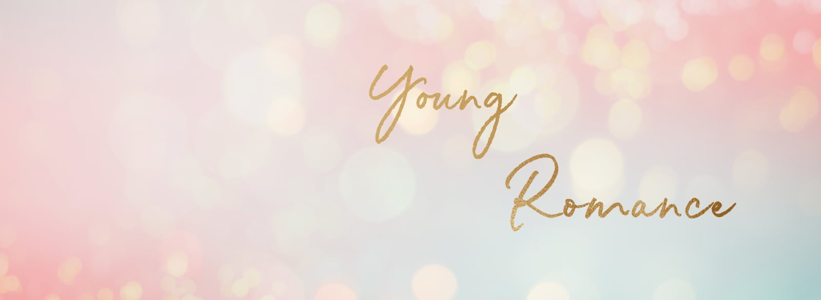 Banner_Young_Romance_Newsletter