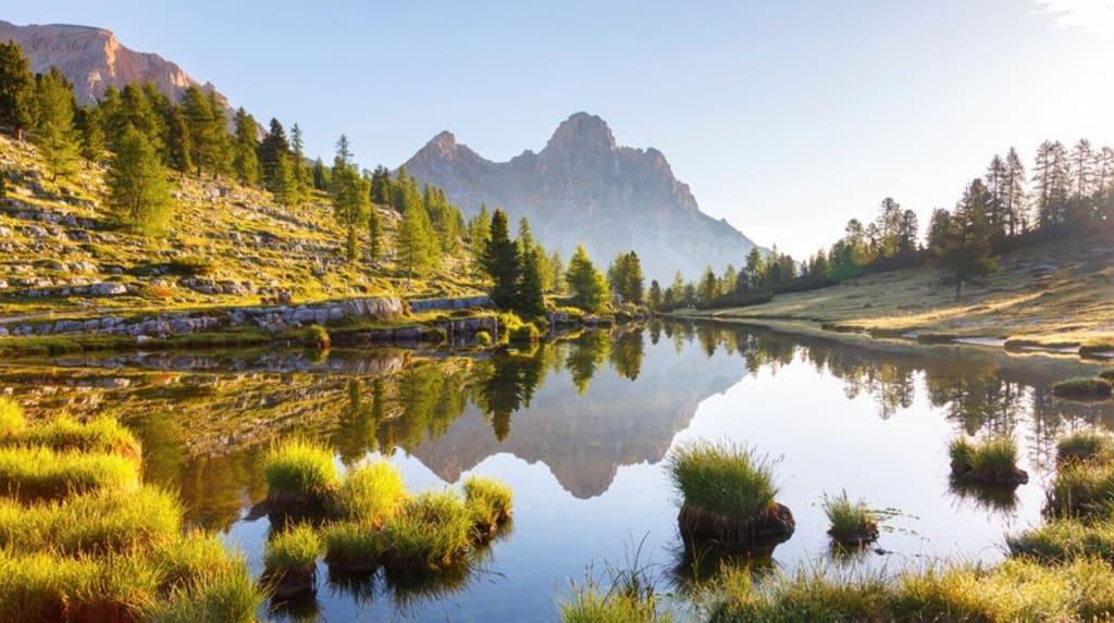 Südtirol_neu