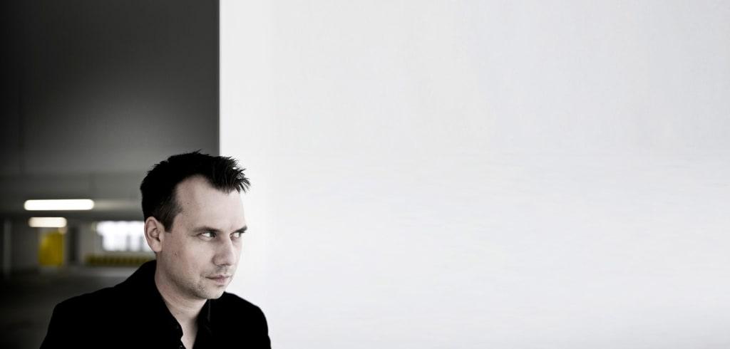 Interview Sebastian Fitzek | Droemer Knaur