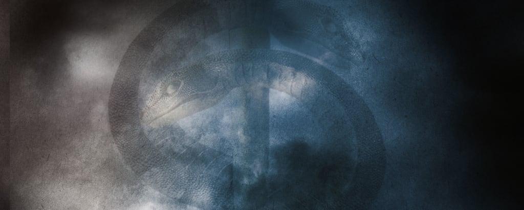 Hintergrund Markus Heitz - Die Meisterin