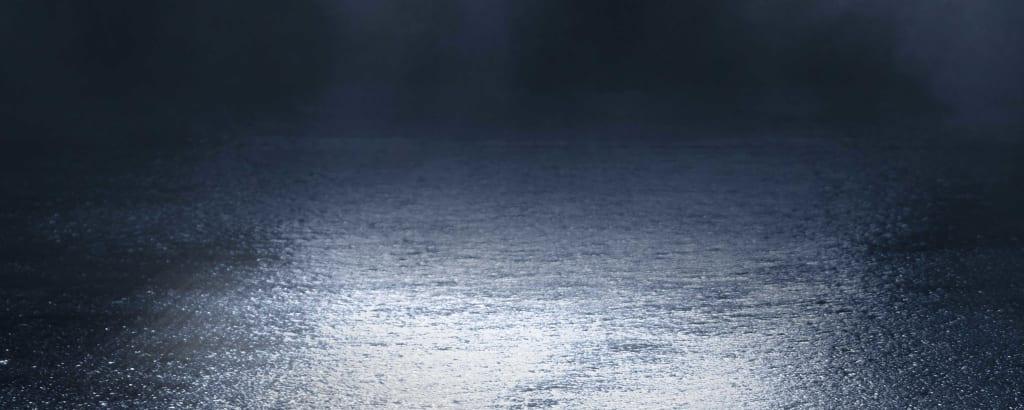 Frank Kodiak - Amissa Hintergrund