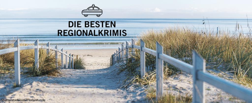 Regionalkrimis_Urlaubsort
