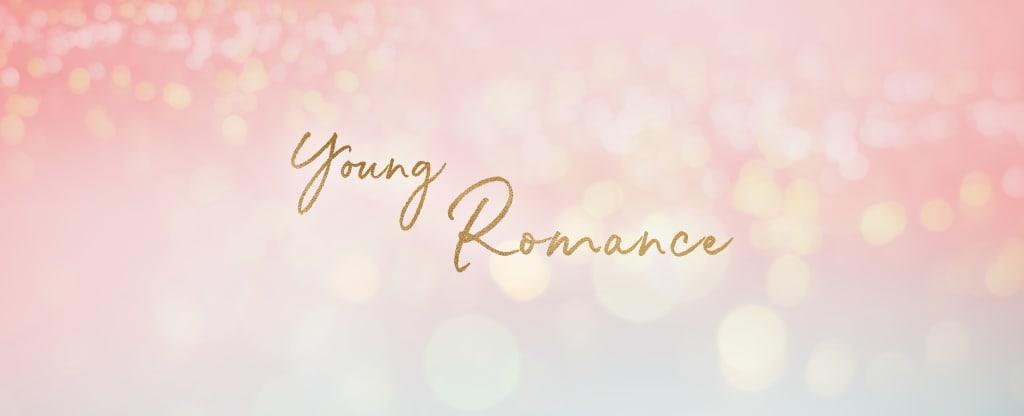 Droemer Knaur Young Romance