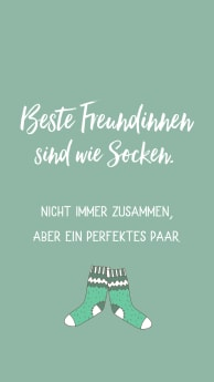 beste_freundinnen_sind_wie_socken.jpg
