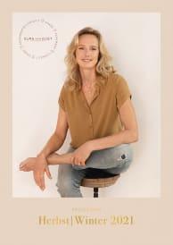Cover Elma van Vliet Programm Herbst Winter 2021