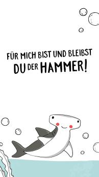 fuer_mich_bist_und_bleibst_du_der_hammer.jpg