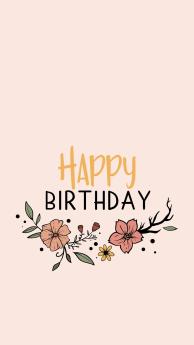 happy_birthday2.jpg