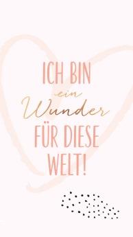ich_bin_ein_wunder_fuer_diese_welt.jpg
