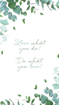 love_what_you_do._do_what_you_love.jpg