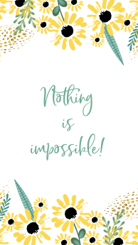 nothing_is_impossible.jpg