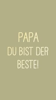 papa_du_bist_der_beste.jpg