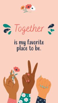 together_is_may_favorite_place_to_be.jpg