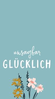 unsagbar_gluecklich.jpg