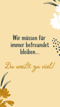 wir_muessen_fuer_immer_befreundet_bleiben.jpg