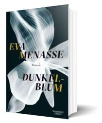Eva_Menasse_Dunkelblum_Cover