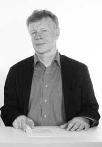 Andreas_Tretner_Übersetzerpreis