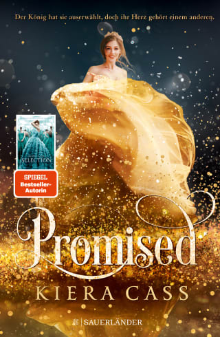 Cover_Promised_Kiera Cass
