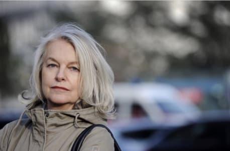 Marlene Streeruwitz, Covid19-Roman