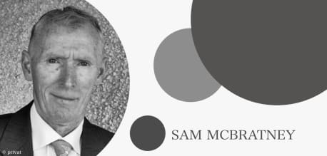Aktuelles_Sam McBratney