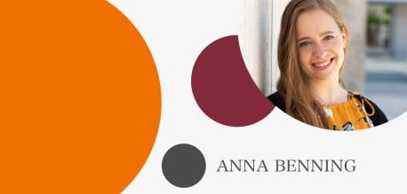 Anna Benning_Buchsommer Lesepreis
