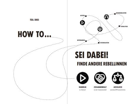 PDF Vorschau Extinction Rebellion dritter Teil