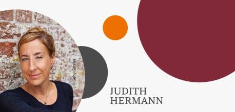 Judith Hermann Teaser
