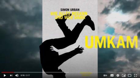 Trailer Simon Urban