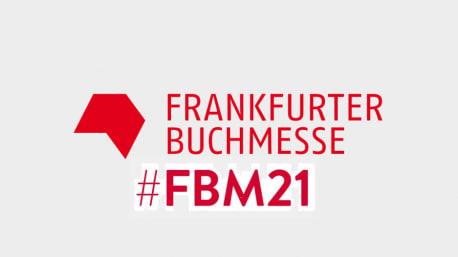magazinbanner_frankfurt 2021.png